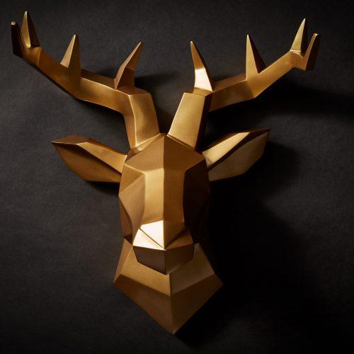 1 1 scaled 500x500 Kreative Wohndekoration
