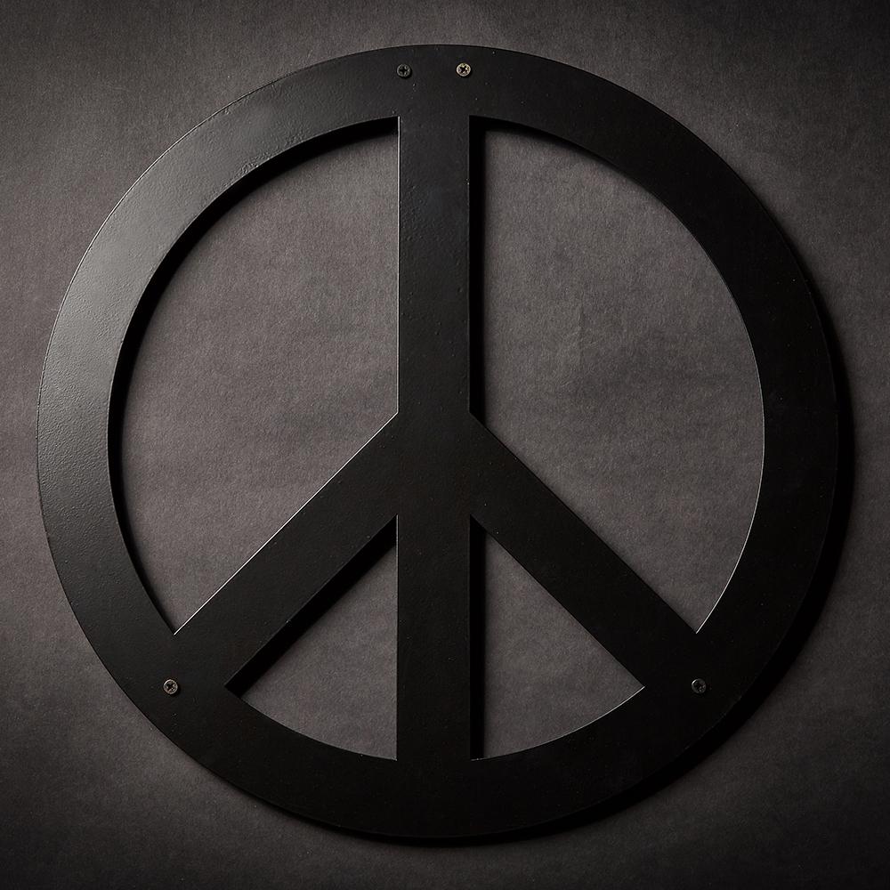 Peace Bild 14