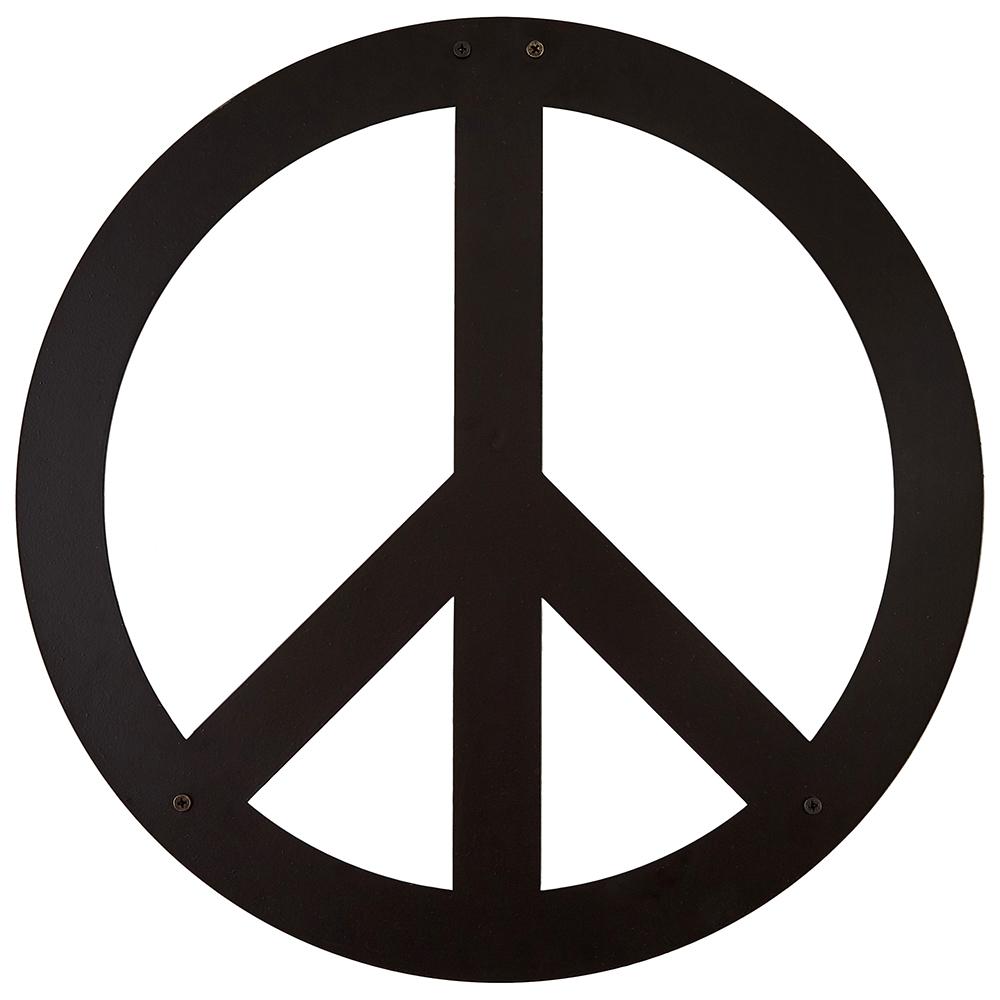 Peace Bild 01