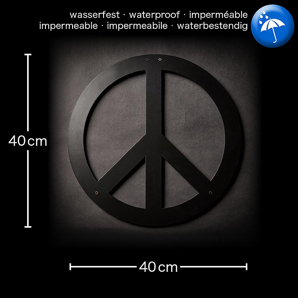 Peace Bild 04