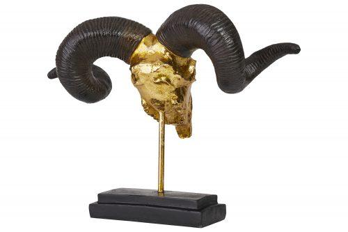 Widder Gold 4