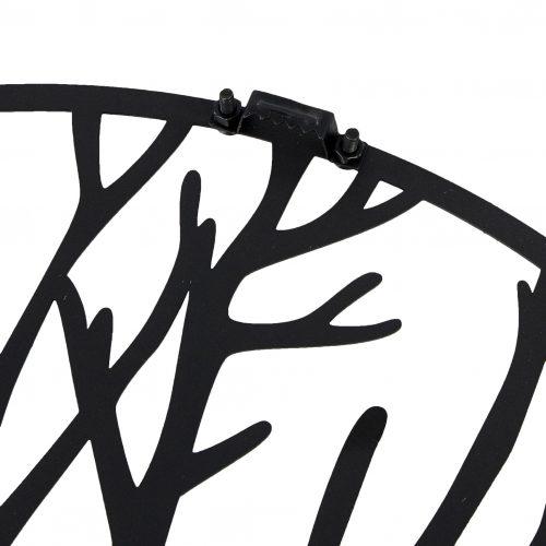 Wanddeko Baum 3