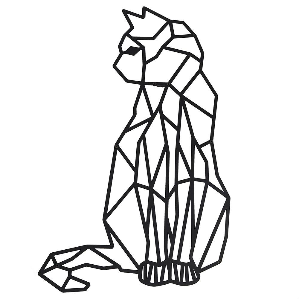 Katze Bild 01