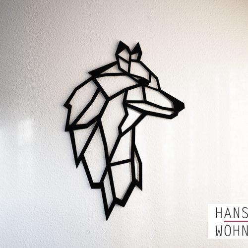 wolf_xxl_10