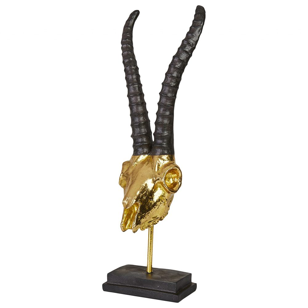 05 7 Kategorieseite Skulptur
